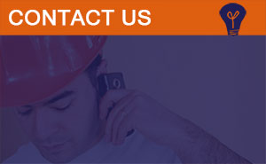 contact powerworks for electrical needs