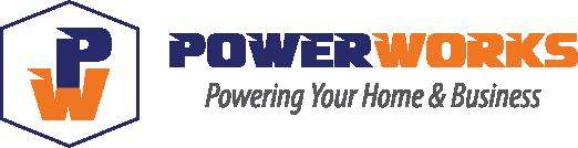 Powerworks, Inc.