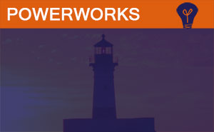 powerworks, electrical contractor, duluth mn