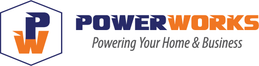 Powerworks, Inc.